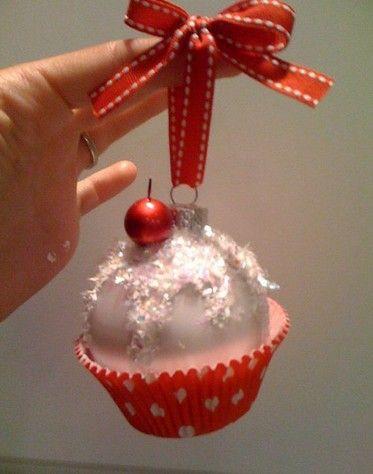 Handmade Christmas gifts photos.