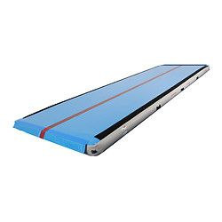 Tumbl Trak : Gymnastics Air Products Tumbling Products