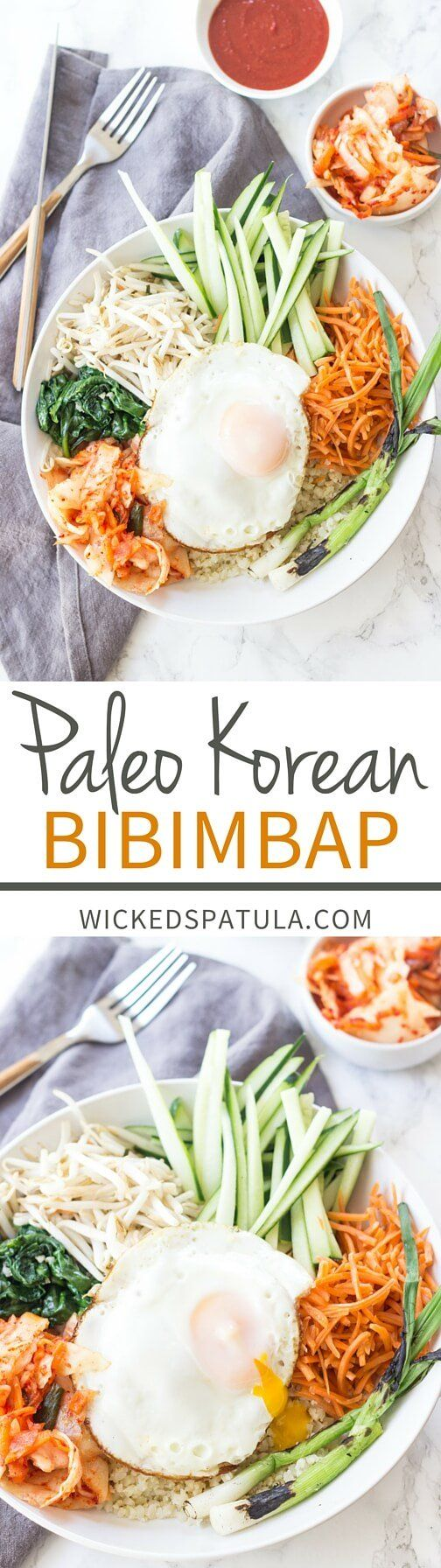 34 best Paleo Japanese images on Pinterest | Eat healthy, Healthy ...