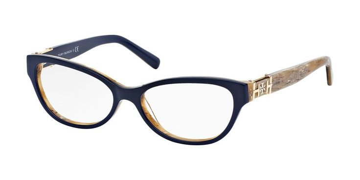 Ray Ban Glasses Opsm
