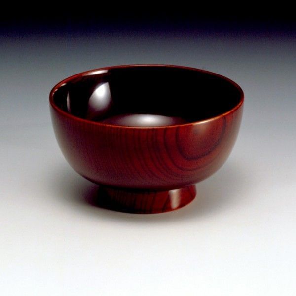 鳴子漆器 | 伝統的工芸品 | 伝統工芸 青山スクエア