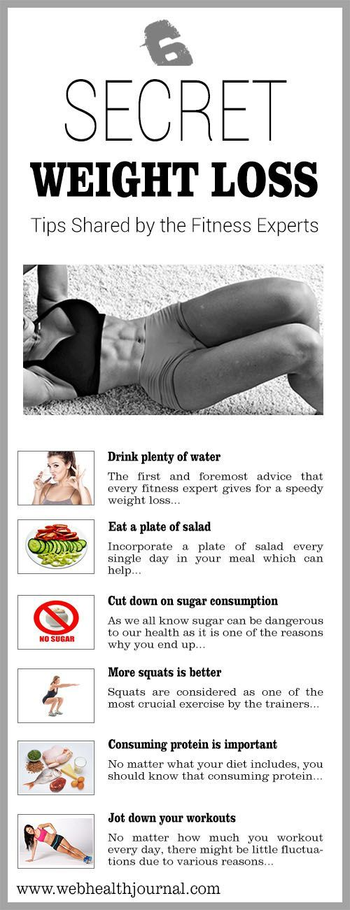 You might have read quite a lot of fitness magazines, write-ups and have even considered hearing to weight loss advices from your friends and family. I Posted By: AdvancedWeightLossTips.com |
