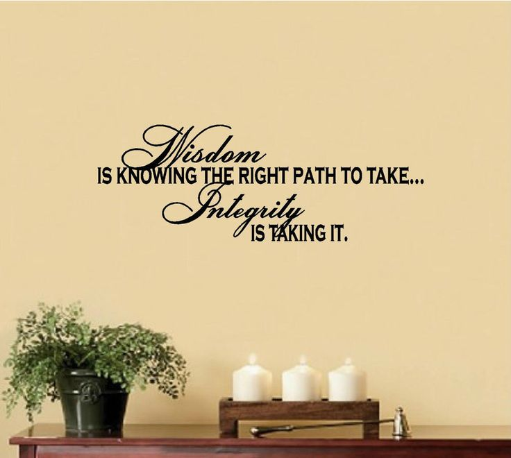 62 best Spiritual Vinyl Wall Decal Quotes images on Pinterest ...