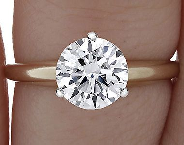 Image result for Five things you need to know if you are buying Diamond Rings for Women for the first time