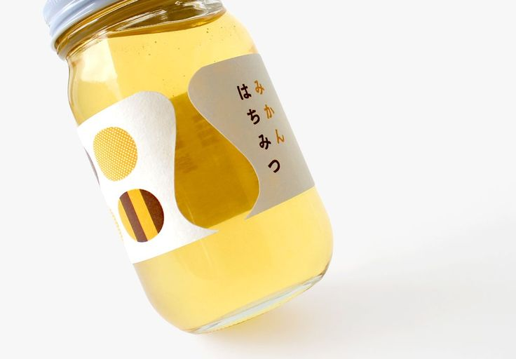 Honey — Maru