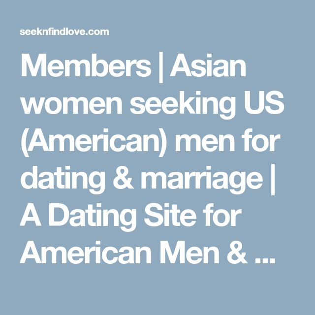 Women seeking men 40+ jacksonville