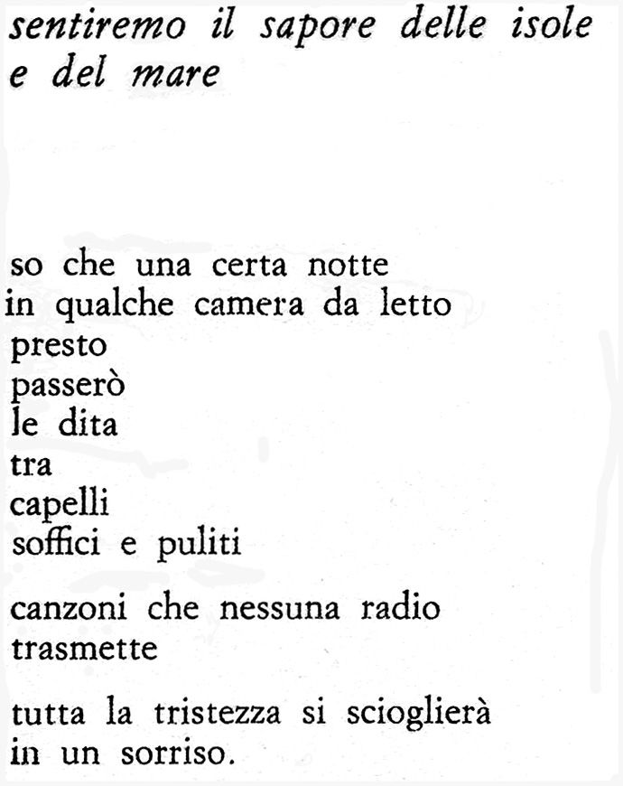Charles Bukowski, L'amore è un cane che viene dall'inferno. Poesie 1974-1977 (Source: hollywoodparty)