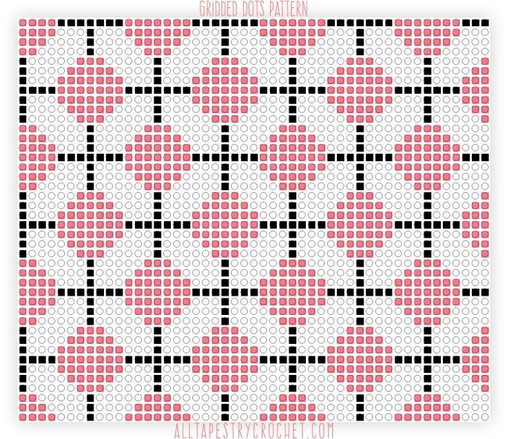 Картинки по запросу tapestry crochet