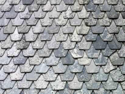 Image result for concrete roof tiles