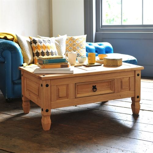 1000 ideas about pine coffee table on pinterest coffee. Black Bedroom Furniture Sets. Home Design Ideas