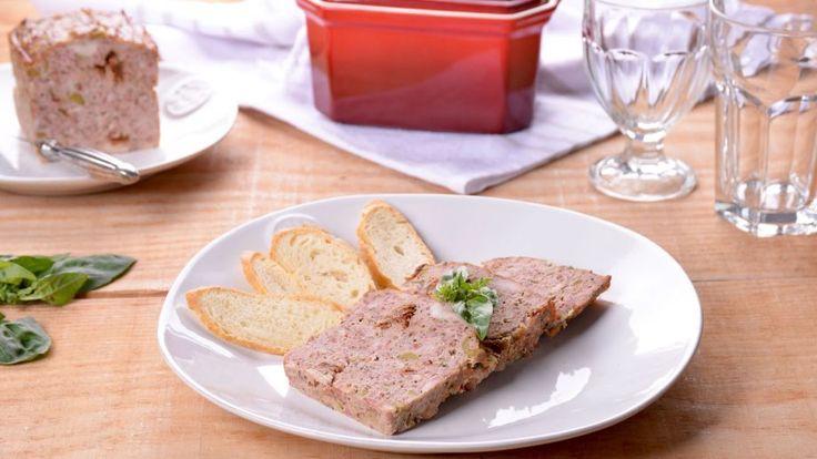 255 best cocina de familia images on pinterest families for Canal cocina tapas