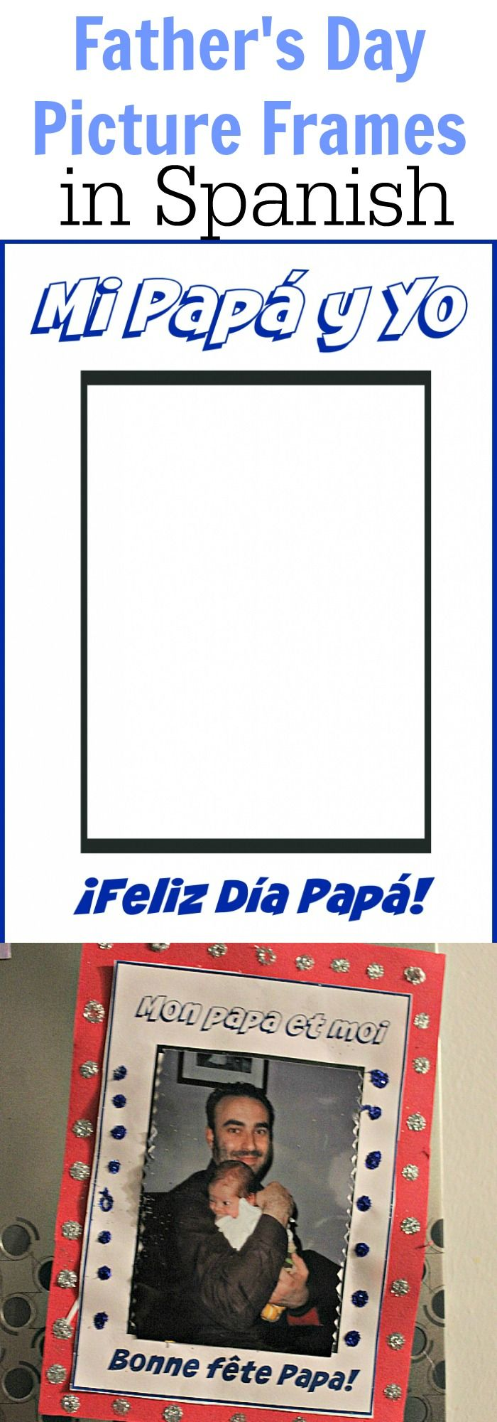 best 25 father in spanish ideas on pinterest our father in