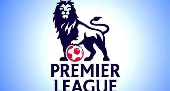 Sheffield United Vs Manchester City 1 21 20 English Premier League Soccer Pick Odds And Prediction In 2020 Premier League Soccer English Premier League Soccer News