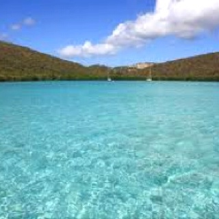 17 best images about culebra island puerto rico on pinterest caribbean beaches and islands - Isla culebra puerto rico ...