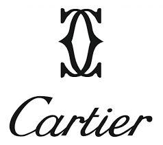 Cartier perfumes - Perfumes - Cartier é reconhecida mundialmente por seus produtos de luxo de qualidade inquestionáveis. A marca preferida de reis e princesas mantém