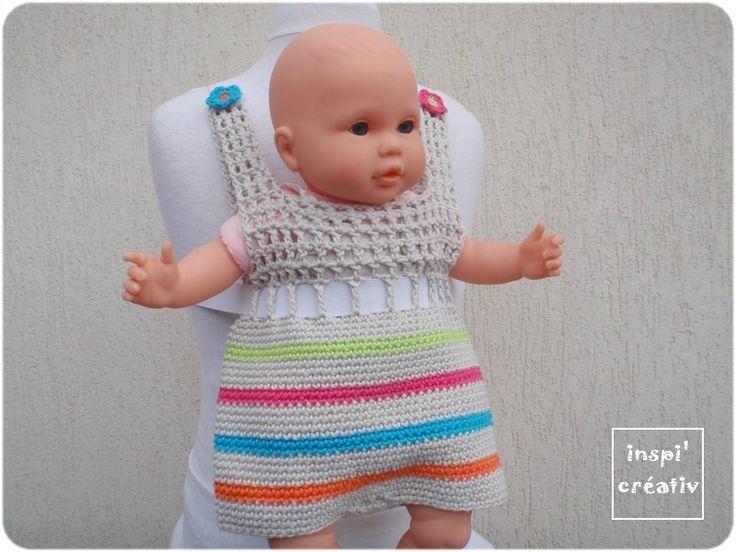 quand essayer de faire un bébé La fausse couche ne doit pas vous empêcher de retenter de faire un enfant au contraire, pour multiplier les chances de tomber enceinte, les gynécologues appellent.