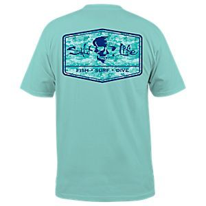 1000 ideas about salt life shirts on pinterest guy for Bass pro shop fishing shirts