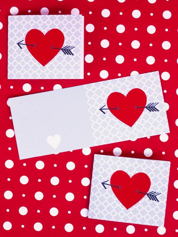 100 ideas to try about Valentines Day – Pinterest Valentine Cards