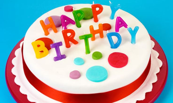 birthday images 1200x720 - Google Search