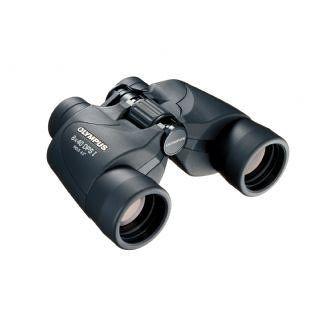 LINK: http://ift.tt/2aocJcY - TOP 15 BINOCULARS BUYERS GUIDE OF JULY 2016 #binoculars #telescope #photo #security #surveillance #photography #birdwatching #fishing #concerts #hunting #hiking #trekking #outdoors #sailing #sports #leisuretime #sparetime #golf #football #eye #vision #vanguard #olympus #nikon => The best 15 binoculars you can buy right now: July 2016 - LINK: http://ift.tt/2aocJcY