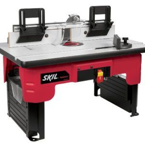 Best 25 skil table saw ideas on pinterest woodworking table saw skil ras900 router table greentooth Choice Image