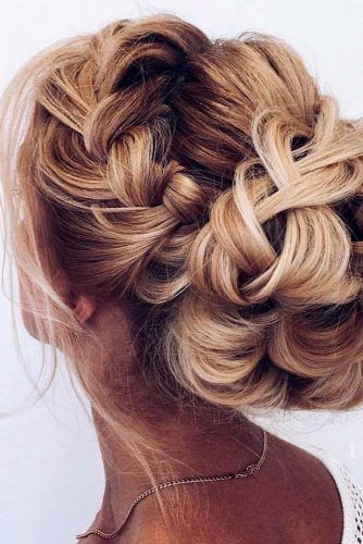hair styles for of groom 17 best ideas about prom hair on prom 8007