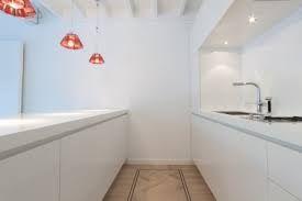 Afbeeldingsresultaat voor vasco keuken