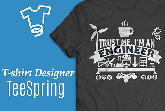 17 best ideas about t shirt design software on pinterest for T shirt graphic design program