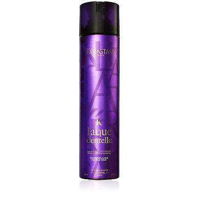 #ad The Best Hair Sprays for Loose Waves and Curls