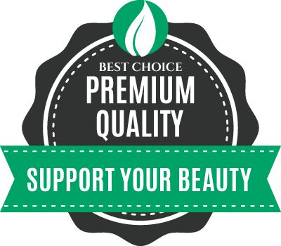 A trusted place where you can learn everything about skincare, haircare, makeup and other beauty tricks. Our mission is to Support Your Beauty!