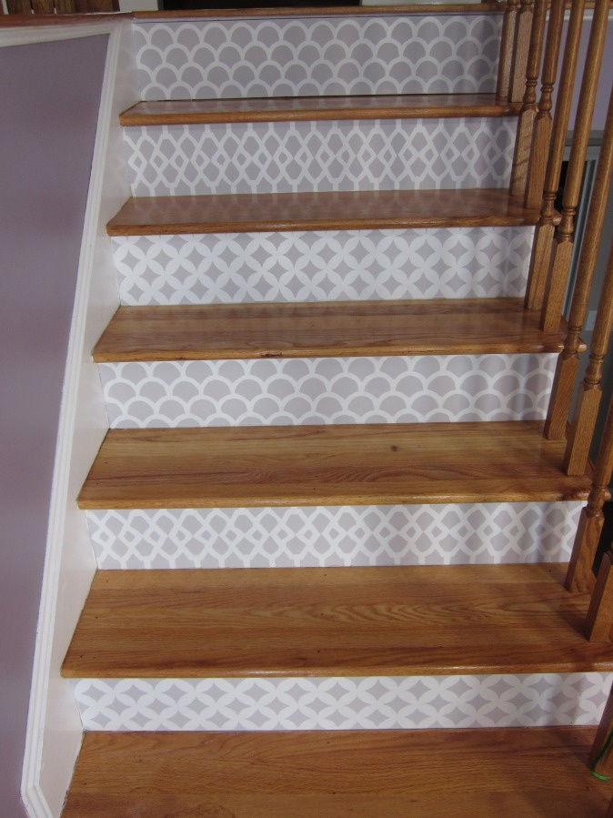 Best 215 Best Images About Floors And Stairs On Pinterest 400 x 300