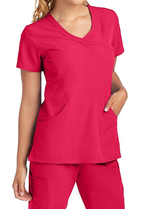 9fd77fbbfa82 Shop New Skechers Scrubs