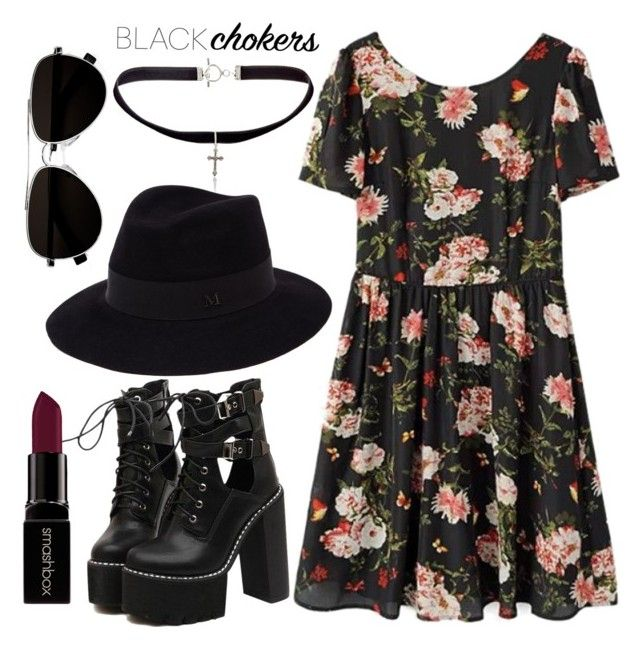 25 Best 90s Fashion Grunge Ideas On Pinterest Grunge Outfits 90s Grunge And 90s Party Outfit
