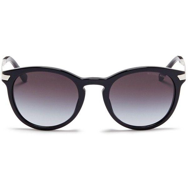 Michael Kors Black Frame Glasses : Only best 25+ ideas about Michael Kors Glasses on ...