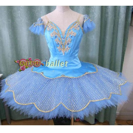 Cheap tutu outfits, Buy Quality tutu costume adult directly from China costume beauty Suppliers: Adult Professional Ballet Tutus Blue Sleeping Beauty Stage Ballet Costume Aurora Ballet Tutu Nutcracker Ballet Costumes Women