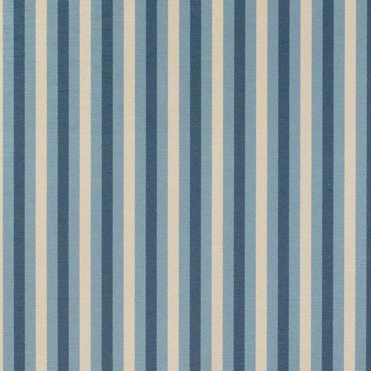 Warwick Fabrics : RUSSELL