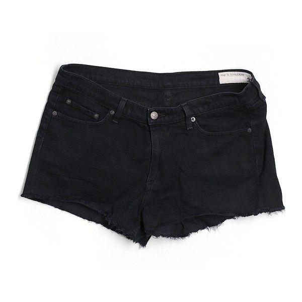Best 25  Black jean shorts ideas on Pinterest | Jean shorts, Levi ...