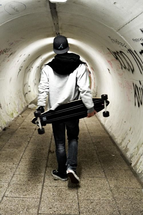 Ride this    #Skate #Ride #Skateboarding (l know this is a guy but I could take a pic like this haha)