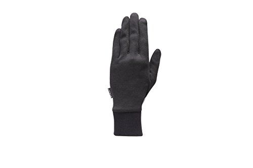 Seirus Innovation 8013 Deluxe Thermax Winter Cold Weather Glove Liner or Lightweight Glove  http://www.yearofstyle.com/seirus-innovation-8013-deluxe-thermax-winter-cold-weather-glove-liner-or-lightweight-glove/
