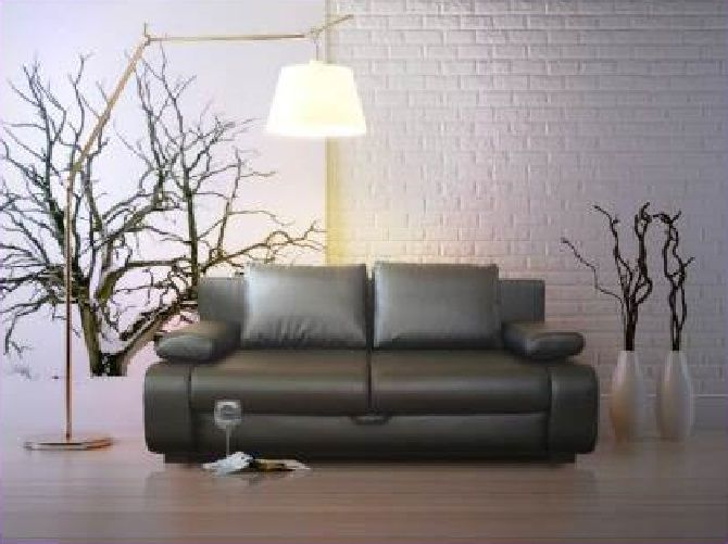 maison de la literie canap convertible maison de la literie canap convertible agrable atelier. Black Bedroom Furniture Sets. Home Design Ideas