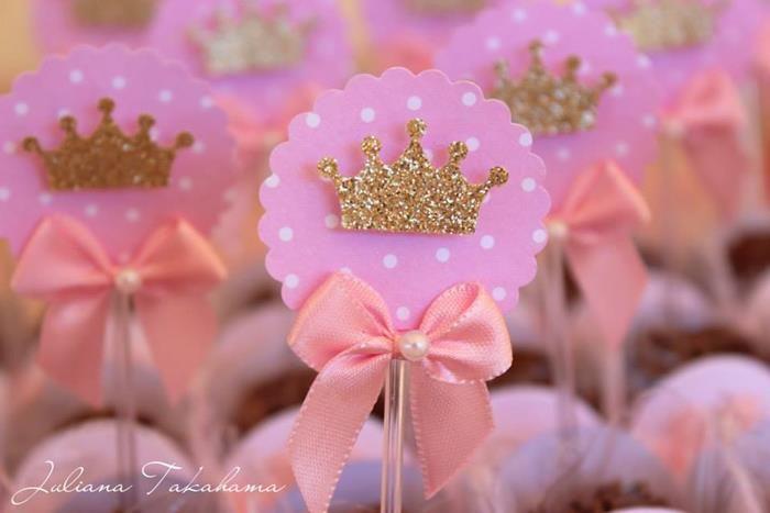 Disney Princess Partido via Idéias do partido de Kara |. Kara'sPartyIdeas com # DisneyPrincess PartyIdeas # # # Fontes SnowWhite # Cinderela (16)