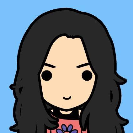 This is me always looks just alike :-)