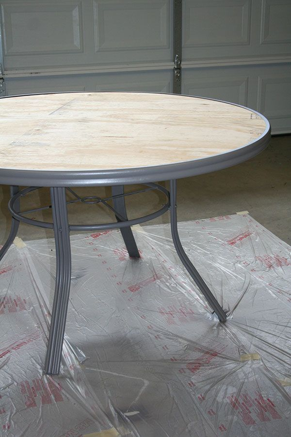 60 Best Polished Concrete Tables Images On Pinterest