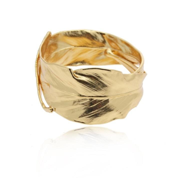 Thallo bracelet, fantasia collection