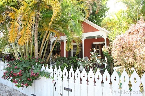 Key West Themed Backyard : 1000+ images about Hemmingway Home Style! on Pinterest  Florida maps
