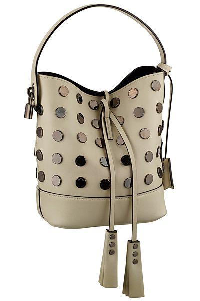 Louis Vuitton perfect bag for Brit Millionairess  Dressmesweetiedarling