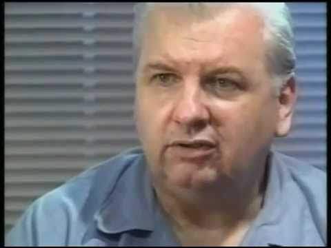KILLERS : john wayne gacy, jr - YouTube Crossing the line, refusing to follow rules?..demanding what makes you feel good, regardless of societal norms--to reject boundaries is to reject ALL boundaries.