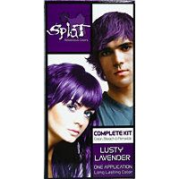 Splat - Complete Color Kit #ultabeauty