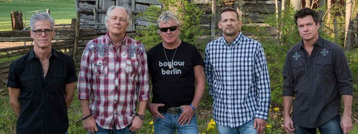 Little River Band is at the… http://www.theoaklandpress.com/arts-and-entertainment/20170517/little-river-band-at-the-strand-5-things-to-know