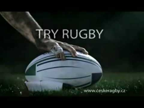 Soccer vs Rugby. love this! #rugby #video